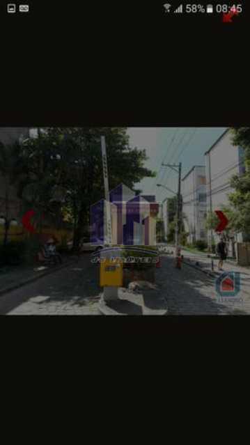 801829007811605[1] - Imóvel Apartamento À VENDA, Taquara, Rio de Janeiro, RJ - TAAP20040 - 3
