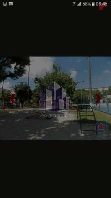 801829009506780[1] - Imóvel Apartamento À VENDA, Taquara, Rio de Janeiro, RJ - TAAP20040 - 4