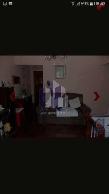 804829000760431[1] - Imóvel Apartamento À VENDA, Taquara, Rio de Janeiro, RJ - TAAP20040 - 6