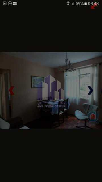 805829003091718[1] - Imóvel Apartamento À VENDA, Taquara, Rio de Janeiro, RJ - TAAP20040 - 7