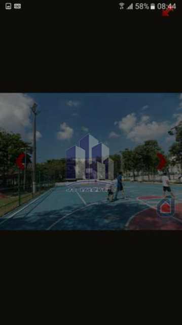 809829008017012[1] - Imóvel Apartamento À VENDA, Taquara, Rio de Janeiro, RJ - TAAP20040 - 9