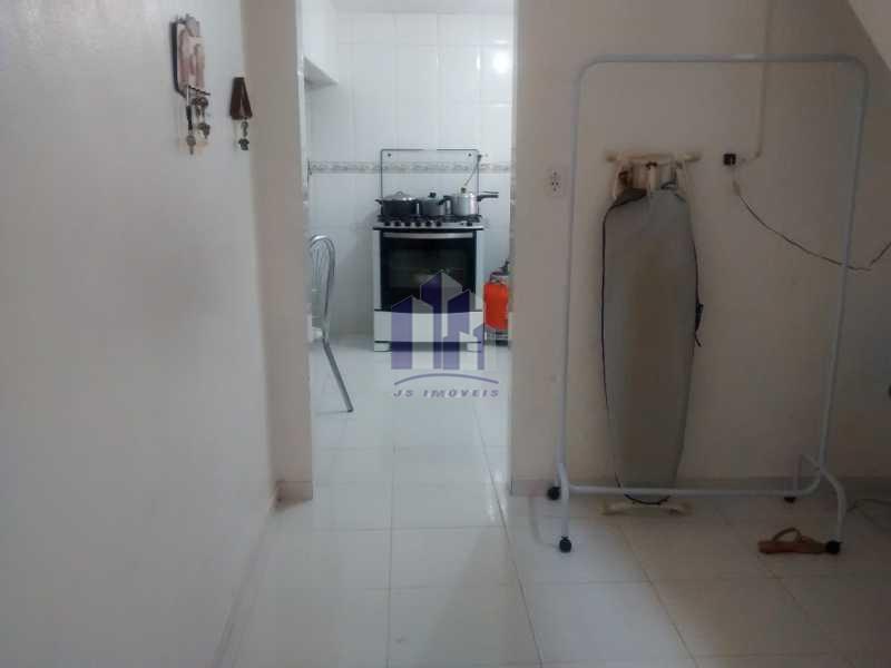 IMG_20151003_111604906 - Imóvel Casa em Condominio À VENDA, Taquara, Rio de Janeiro, RJ - TACN30002 - 22