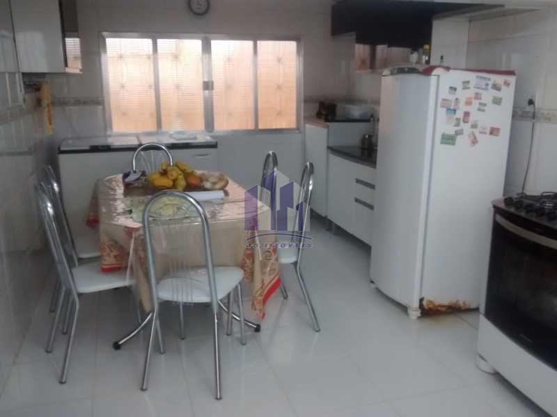 IMG_20151003_111641208 - Imóvel Casa em Condominio À VENDA, Taquara, Rio de Janeiro, RJ - TACN30002 - 11