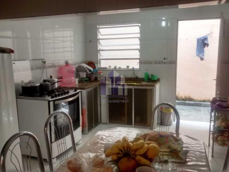 IMG_20151003_111655620_HDR - Imóvel Casa em Condominio À VENDA, Taquara, Rio de Janeiro, RJ - TACN30002 - 10