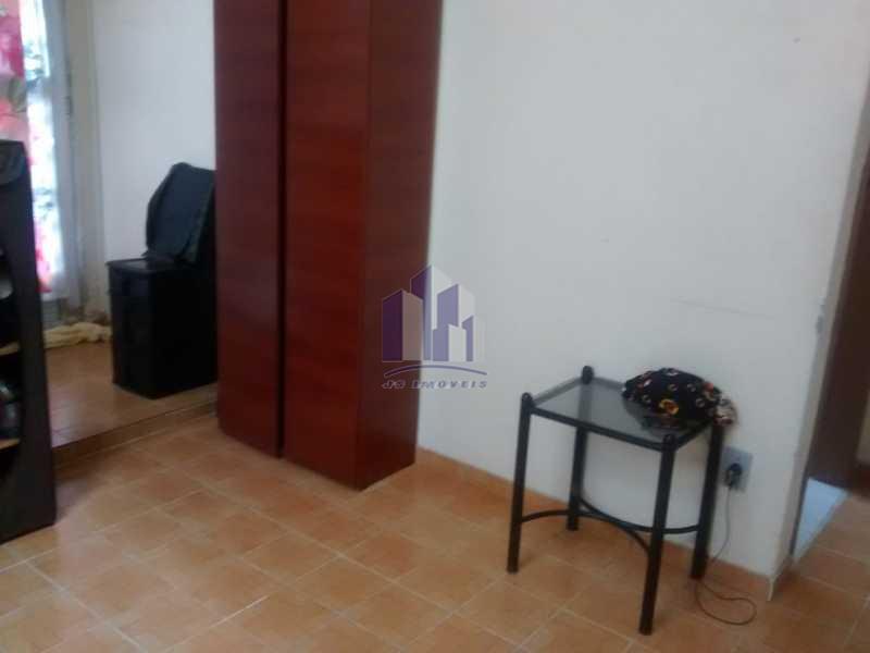 IMG_20151003_111742982 - Casa em Condominio Taquara,Rio de Janeiro,RJ À Venda,3 Quartos - TACN30002 - 12