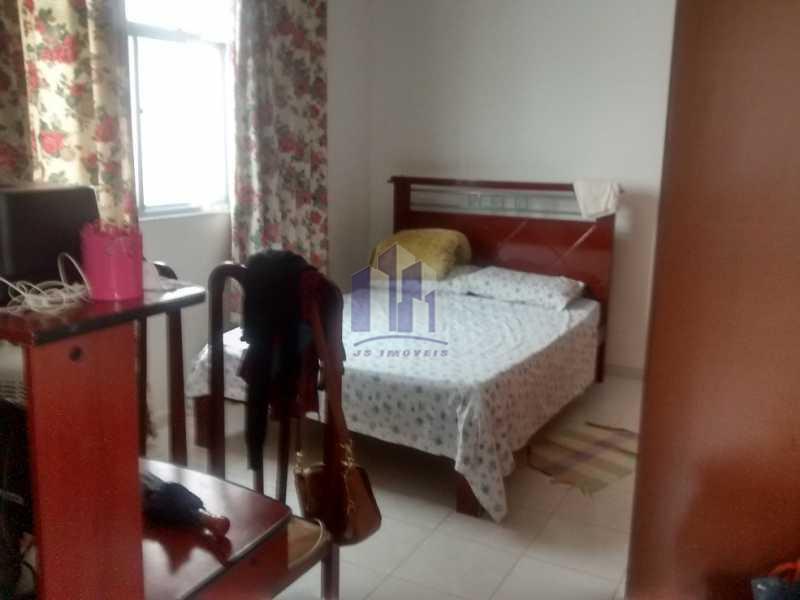 IMG_20151003_111812042_HDR - Casa em Condominio Taquara,Rio de Janeiro,RJ À Venda,3 Quartos - TACN30002 - 14