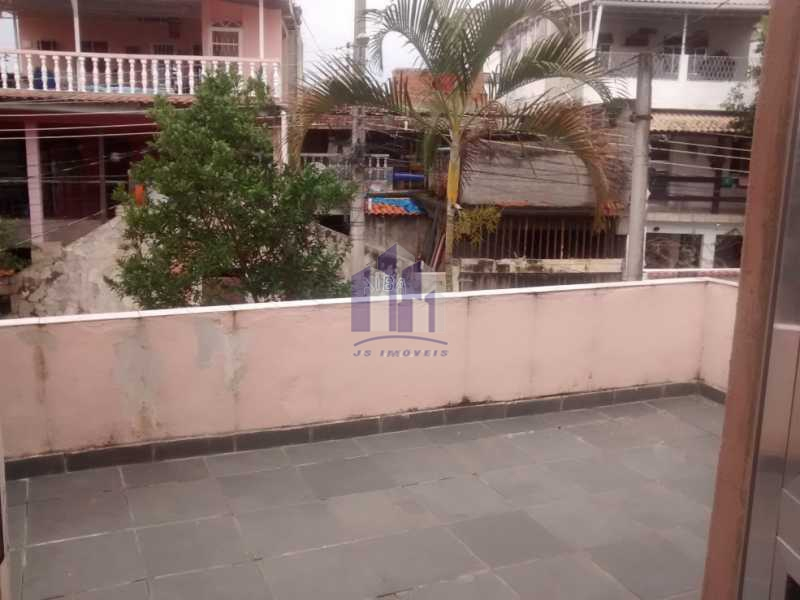 IMG_20151003_111825673 - Casa em Condominio Taquara,Rio de Janeiro,RJ À Venda,3 Quartos - TACN30002 - 7