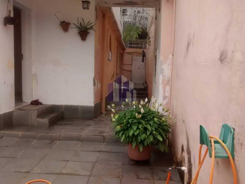 IMG_20151003_112813962 - Imóvel Casa em Condominio À VENDA, Taquara, Rio de Janeiro, RJ - TACN30002 - 6