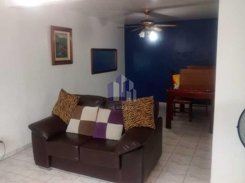 IMG_20150207_180843897 - Imóvel Casa em Condominio À VENDA, Taquara, Rio de Janeiro, RJ - TACN30002 - 1
