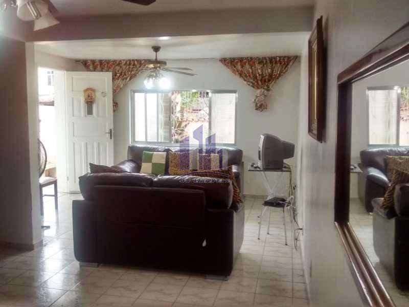 IMG_20150207_180902775_HDR - Imóvel Casa em Condominio À VENDA, Taquara, Rio de Janeiro, RJ - TACN30002 - 3