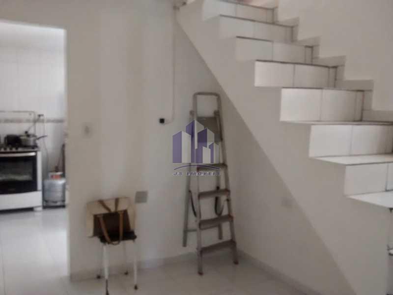 IMG_20150207_180944387 - Imóvel Casa em Condominio À VENDA, Taquara, Rio de Janeiro, RJ - TACN30002 - 4