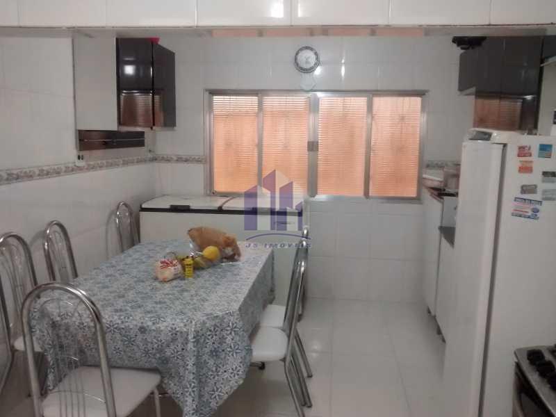 IMG_20150207_181028903 - Imóvel Casa em Condominio À VENDA, Taquara, Rio de Janeiro, RJ - TACN30002 - 15