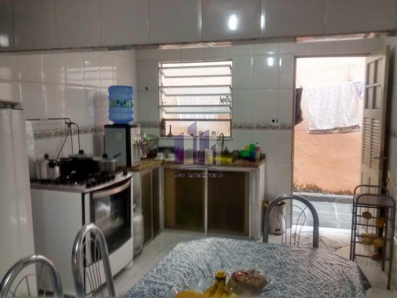 IMG_20150207_181043877_HDR - Casa em Condominio Taquara,Rio de Janeiro,RJ À Venda,3 Quartos - TACN30002 - 23