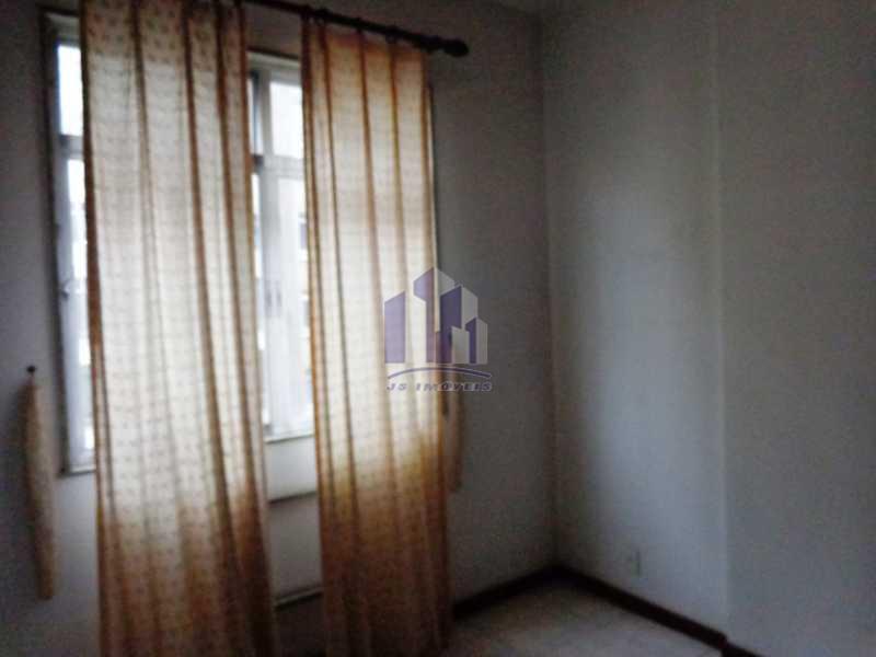 DSC03480 - Imóvel Apartamento À VENDA, Copacabana, Rio de Janeiro, RJ - TAAP30008 - 9