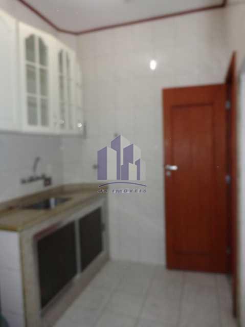 DSC03484 - Imóvel Apartamento À VENDA, Copacabana, Rio de Janeiro, RJ - TAAP30008 - 12