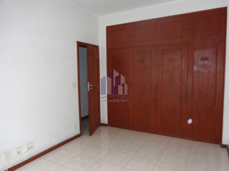DSC03477 - Imóvel Apartamento À VENDA, Copacabana, Rio de Janeiro, RJ - TAAP30008 - 7