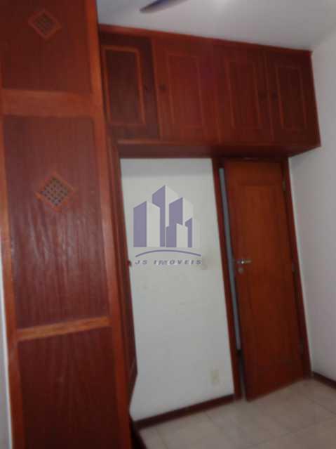 DSC03481 - Imóvel Apartamento À VENDA, Copacabana, Rio de Janeiro, RJ - TAAP30008 - 8