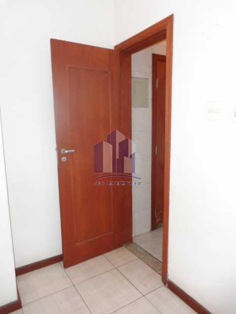 DSC03488 - Imóvel Apartamento À VENDA, Copacabana, Rio de Janeiro, RJ - TAAP30008 - 6