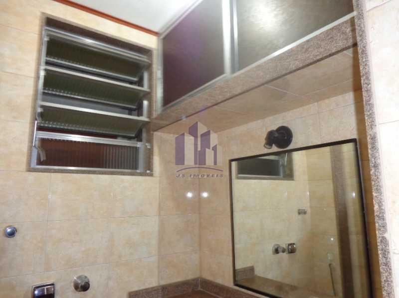 DSC03491 - Imóvel Apartamento À VENDA, Copacabana, Rio de Janeiro, RJ - TAAP30008 - 22