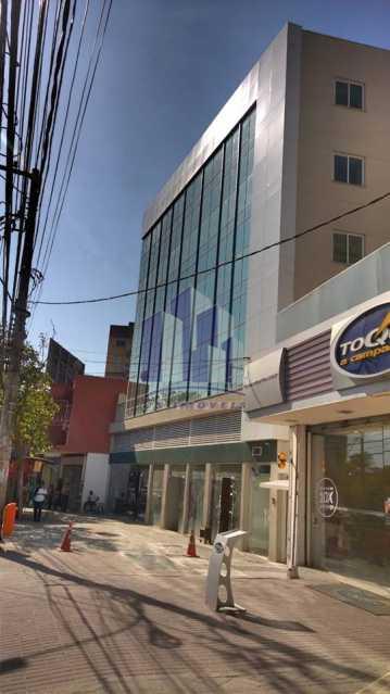 1471851_793018690757244_756259 - Imóvel Sala Comercial À VENDA, Pechincha, Rio de Janeiro, RJ - TASL00002 - 4