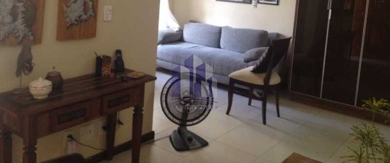 WhatsApp Image 2017-03-06 at 2 - Casa em Condominio Jacarepaguá,Rio de Janeiro,RJ À Venda,3 Quartos - TACN30009 - 11