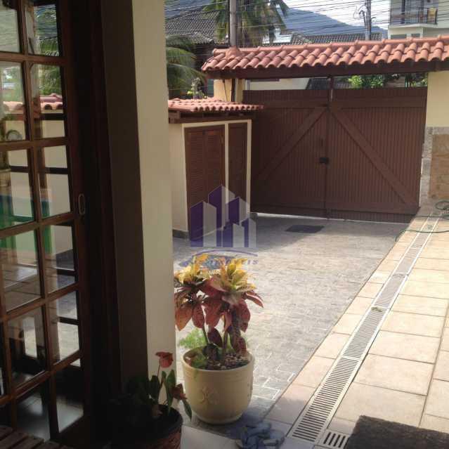 WhatsApp Image 2017-03-06 at 2 - Casa em Condominio Jacarepaguá,Rio de Janeiro,RJ À Venda,3 Quartos - TACN30009 - 6