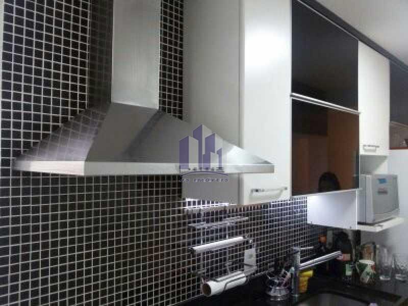 IMG-20170304-WA0012 - Imóvel Apartamento À VENDA, Taquara, Rio de Janeiro, RJ - TAAP30020 - 9