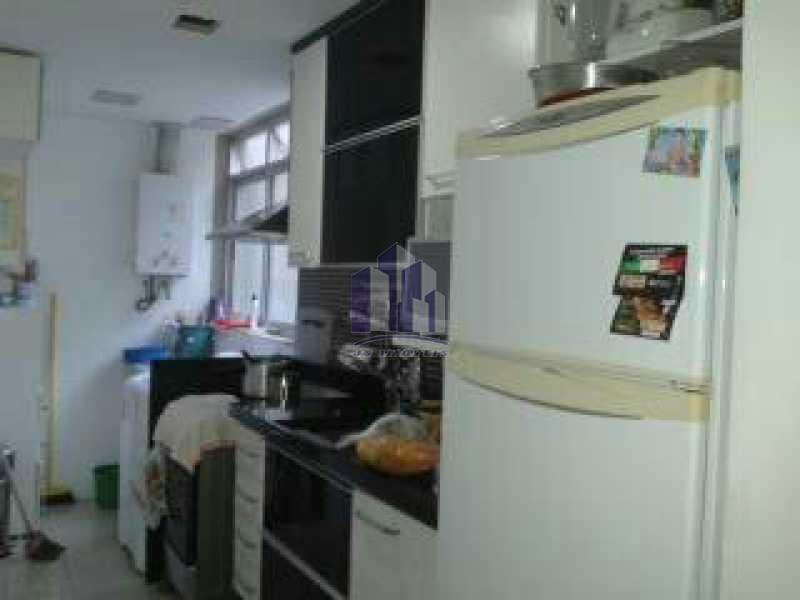 IMG-20170304-WA0015 - Imóvel Apartamento À VENDA, Taquara, Rio de Janeiro, RJ - TAAP30020 - 10