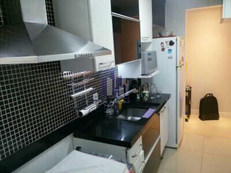 IMG-20170304-WA0020 - Imóvel Apartamento À VENDA, Taquara, Rio de Janeiro, RJ - TAAP30020 - 12