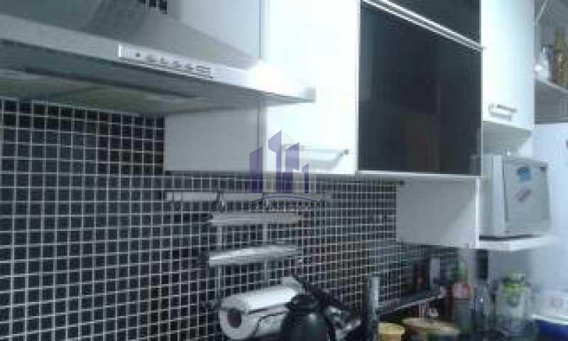 IMG-20170304-WA0022 - Imóvel Apartamento À VENDA, Taquara, Rio de Janeiro, RJ - TAAP30020 - 13