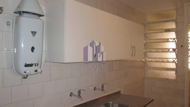 IMG_2814 - Apartamento Laranjeiras,Rio de Janeiro,RJ À Venda,2 Quartos,66m² - TAAP20011 - 9
