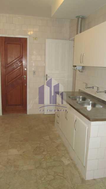 IMG_2823 - Apartamento Laranjeiras,Rio de Janeiro,RJ À Venda,2 Quartos,66m² - TAAP20011 - 3