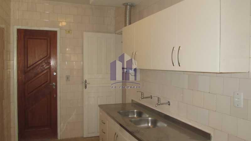 IMG_2824 - Apartamento Laranjeiras,Rio de Janeiro,RJ À Venda,2 Quartos,66m² - TAAP20011 - 10