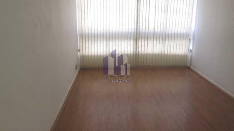 IMG_2826 - Apartamento Laranjeiras,Rio de Janeiro,RJ À Venda,2 Quartos,66m² - TAAP20011 - 11
