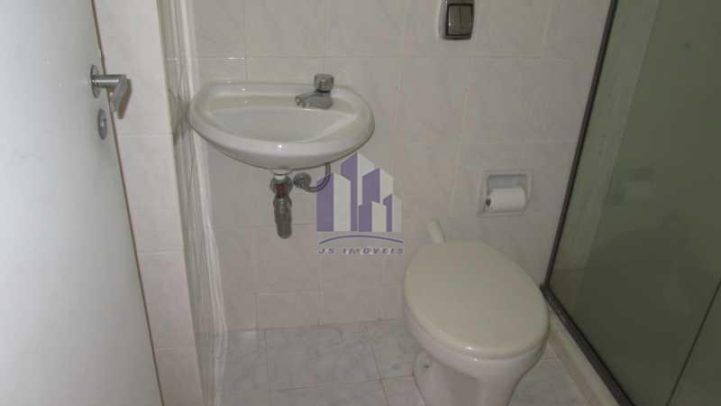 IMG_2828 - Apartamento Laranjeiras,Rio de Janeiro,RJ À Venda,2 Quartos,66m² - TAAP20011 - 12