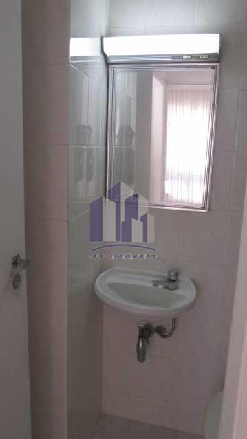 IMG_2829 - Apartamento Laranjeiras,Rio de Janeiro,RJ À Venda,2 Quartos,66m² - TAAP20011 - 13