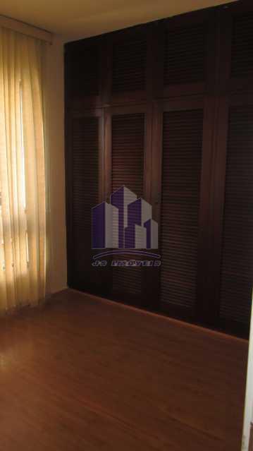 IMG_2830 - Apartamento Laranjeiras,Rio de Janeiro,RJ À Venda,2 Quartos,66m² - TAAP20011 - 14