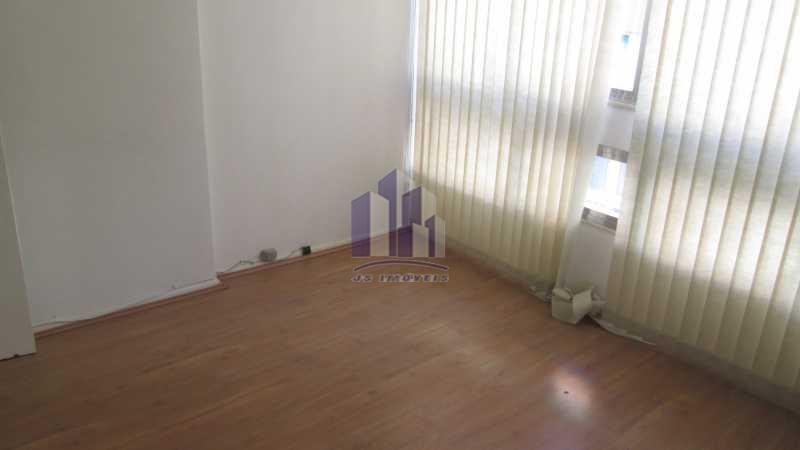 IMG_2835 - Apartamento Laranjeiras,Rio de Janeiro,RJ À Venda,2 Quartos,66m² - TAAP20011 - 15