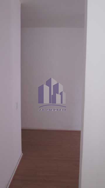 IMG_2841 - Apartamento Laranjeiras,Rio de Janeiro,RJ À Venda,2 Quartos,66m² - TAAP20011 - 17