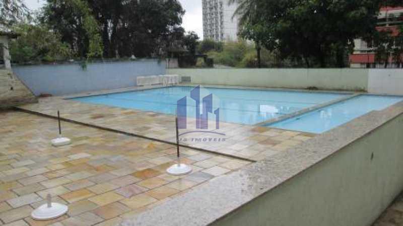 IMG_2043 - Apartamento Laranjeiras,Rio de Janeiro,RJ À Venda,2 Quartos,66m² - TAAP20011 - 1