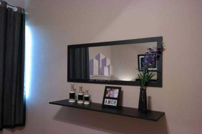 Mirataia3 - Imóvel Apartamento À VENDA, Taquara, Rio de Janeiro, RJ - TAAP10001 - 7