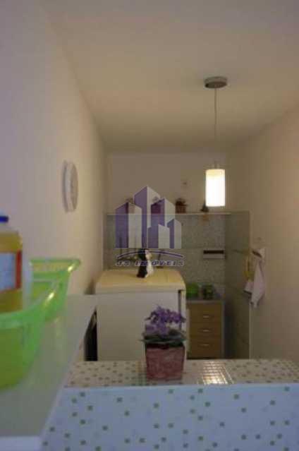 Mirataia10 1 - Imóvel Apartamento À VENDA, Taquara, Rio de Janeiro, RJ - TAAP10001 - 11