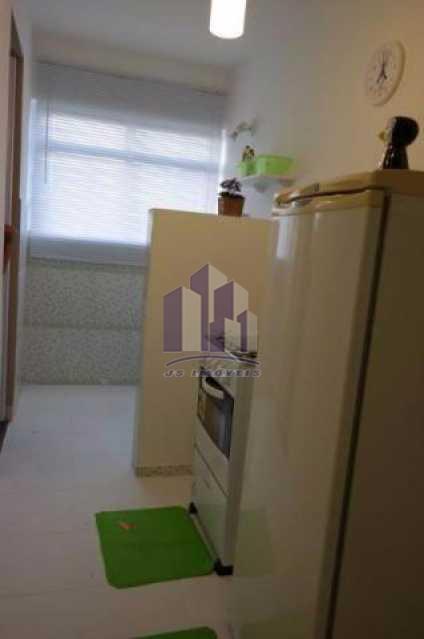 Mirataia11 - Imóvel Apartamento À VENDA, Taquara, Rio de Janeiro, RJ - TAAP10001 - 12