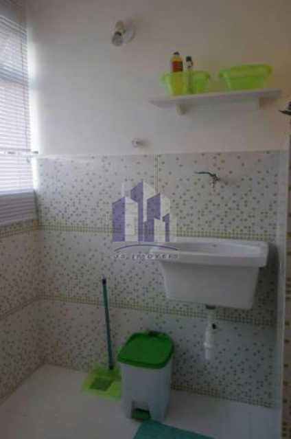 Mirataia13 - Imóvel Apartamento À VENDA, Taquara, Rio de Janeiro, RJ - TAAP10001 - 13