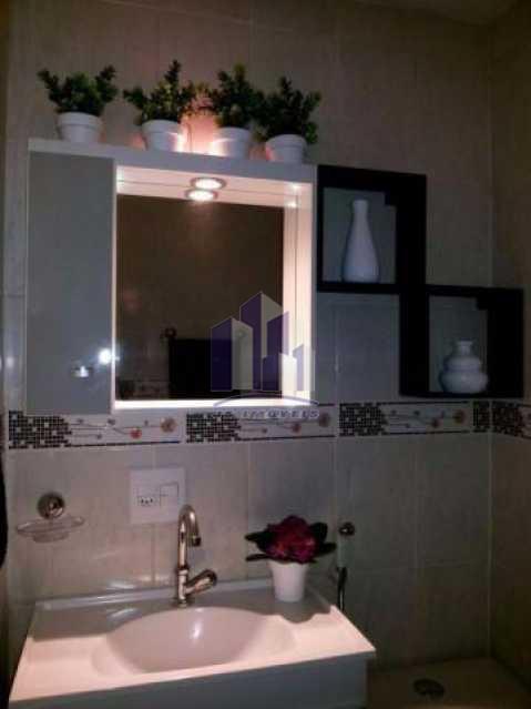 Mirataia14 - Imóvel Apartamento À VENDA, Taquara, Rio de Janeiro, RJ - TAAP10001 - 14