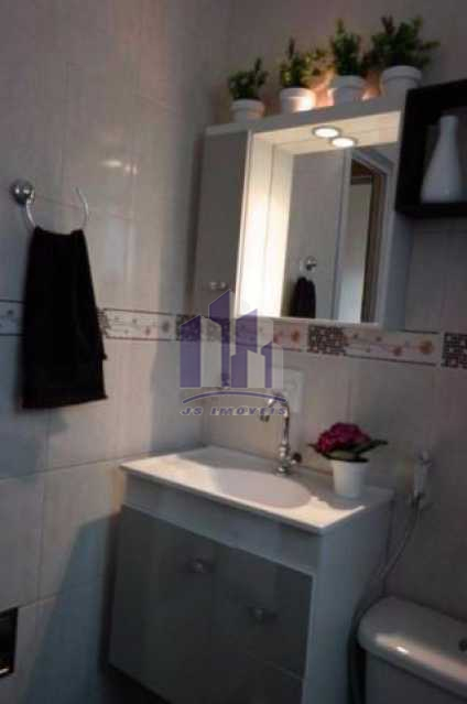 Mirataia16 - Imóvel Apartamento À VENDA, Taquara, Rio de Janeiro, RJ - TAAP10001 - 15