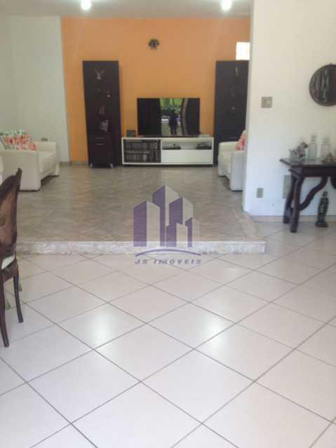 WhatsApp Image 2017-03-27 at 1 - Imóvel Casa À VENDA, Freguesia (Jacarepaguá), Rio de Janeiro, RJ - TACA30004 - 4