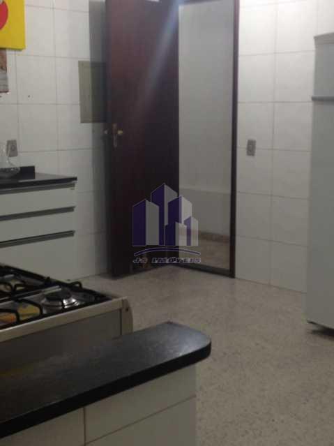 WhatsApp Image 2017-03-27 at 1 - Imóvel Casa À VENDA, Freguesia (Jacarepaguá), Rio de Janeiro, RJ - TACA30004 - 12