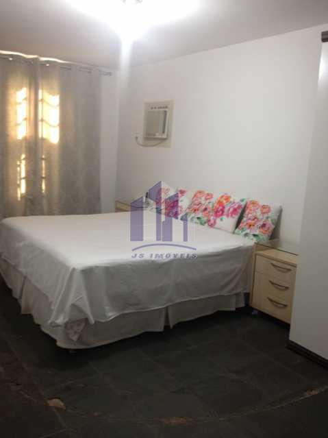 WhatsApp Image 2017-03-27 at 1 - Imóvel Casa À VENDA, Freguesia (Jacarepaguá), Rio de Janeiro, RJ - TACA30004 - 9
