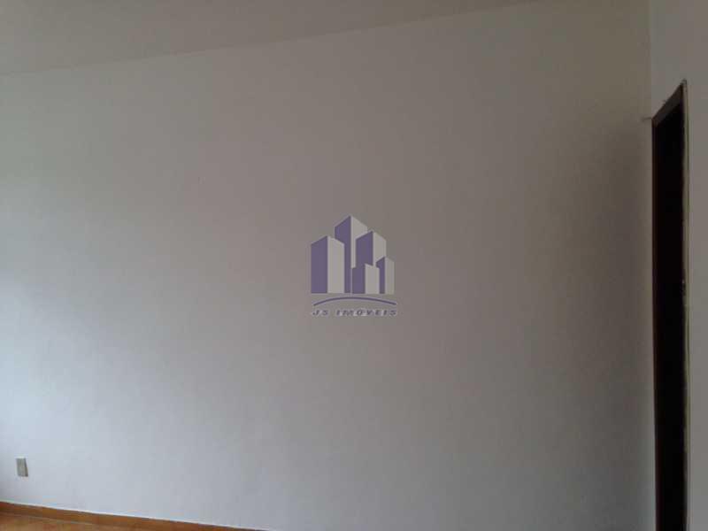 WhatsApp Image 2017-04-03 at 2 - Imóvel Apartamento PARA ALUGAR, Taquara, Rio de Janeiro, RJ - TAAP20015 - 13